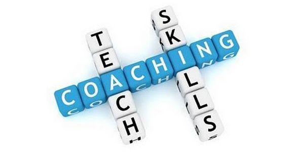 instructional coaching professional development