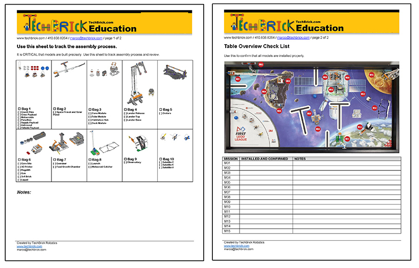 fll 2018 building instructions