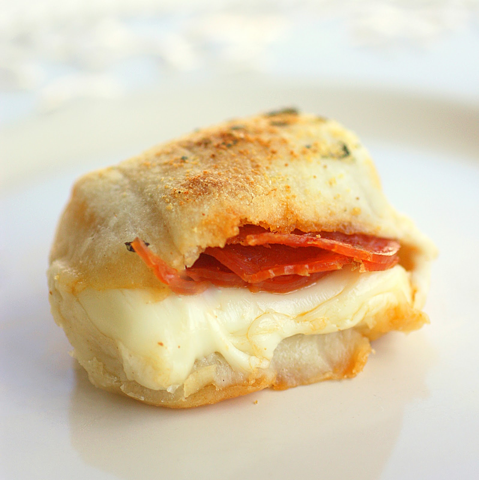 store bought pizza dough instructions