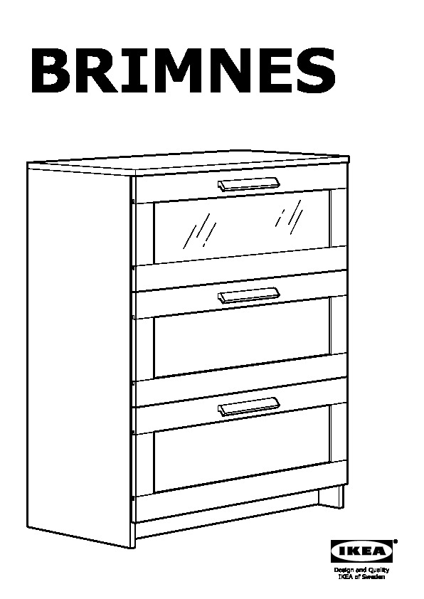 ikea oppdal assembly instructions