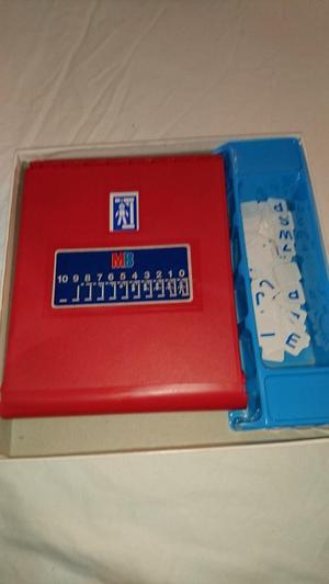 hangman board game instructions