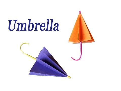 origami mini magic ball instructions