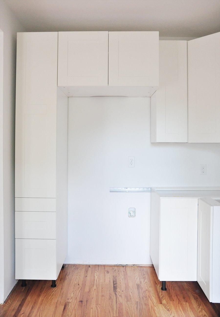 ikea besta cabinet instructions