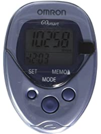 willful non bluetooth pedometer instructions