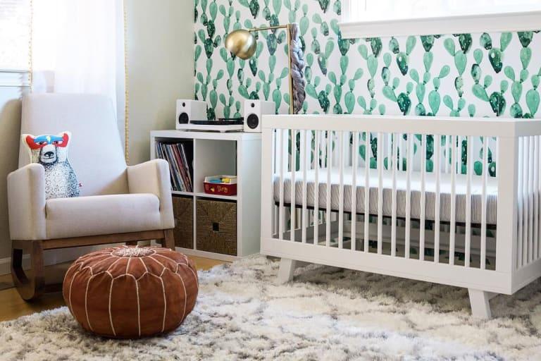 sundvik crib assembly instructions