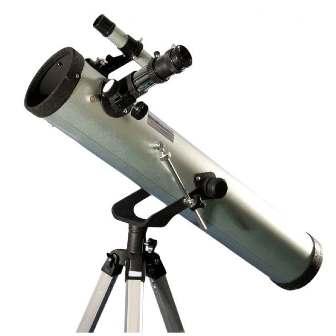 barska 70060 telescope instruction manual