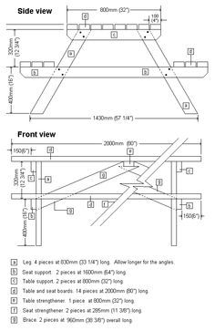 olympic deck stain instructions