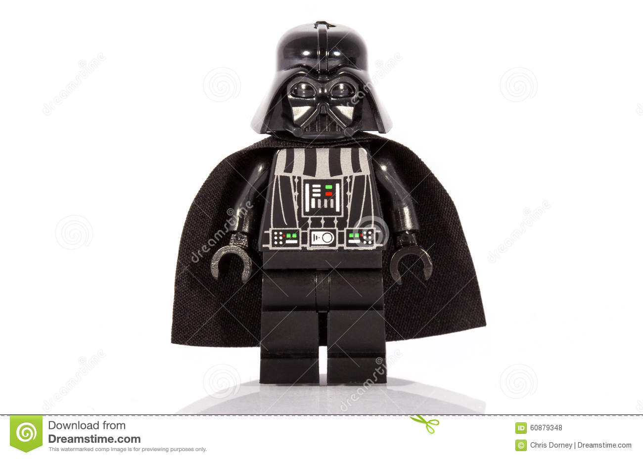 lego darth vader transformation instructions