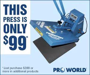 cricut heat press instructions