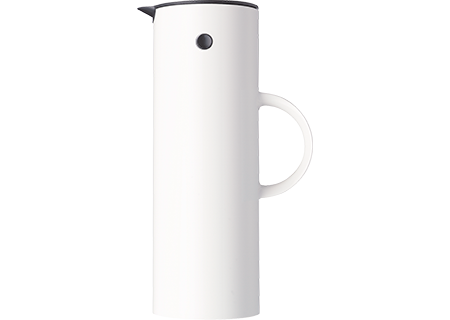 stelton vacuum jug instructions