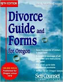 oregon form 40 instructions