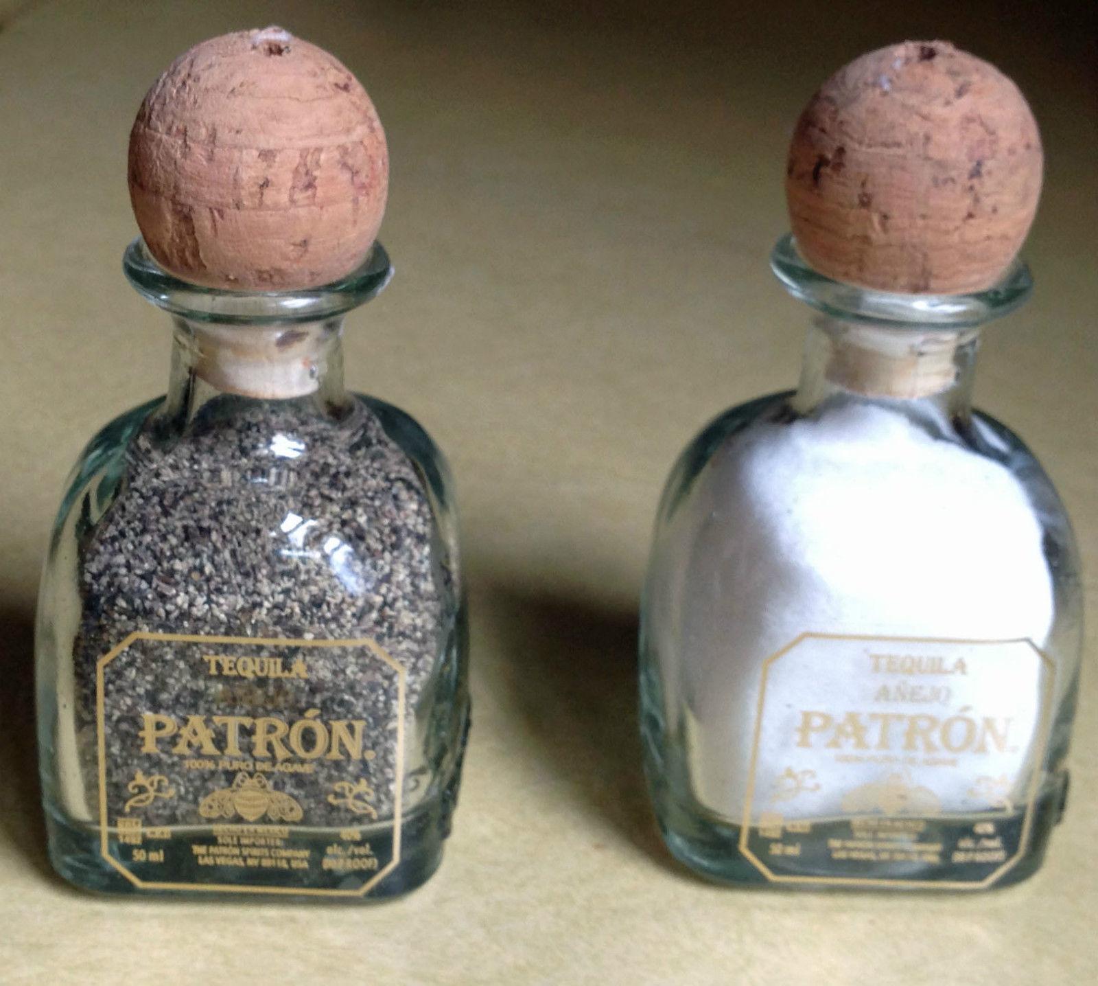 bottle lamp kit instructions