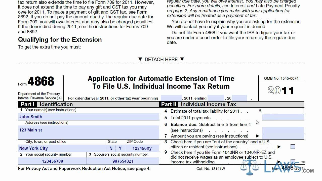1040 form and instructions 2017