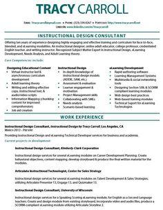 best instructional design software