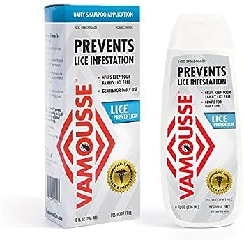 nix head lice treatment instructions