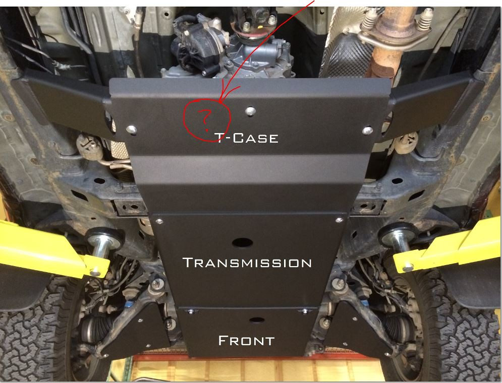 rci fuel cell instructions