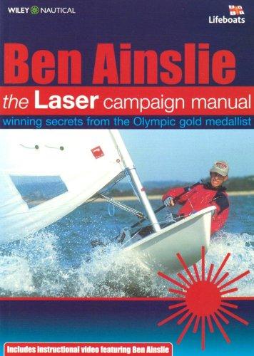 best sailing instruction books