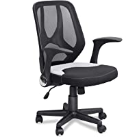 alera elusion series mesh mid back multifunction chair instructions