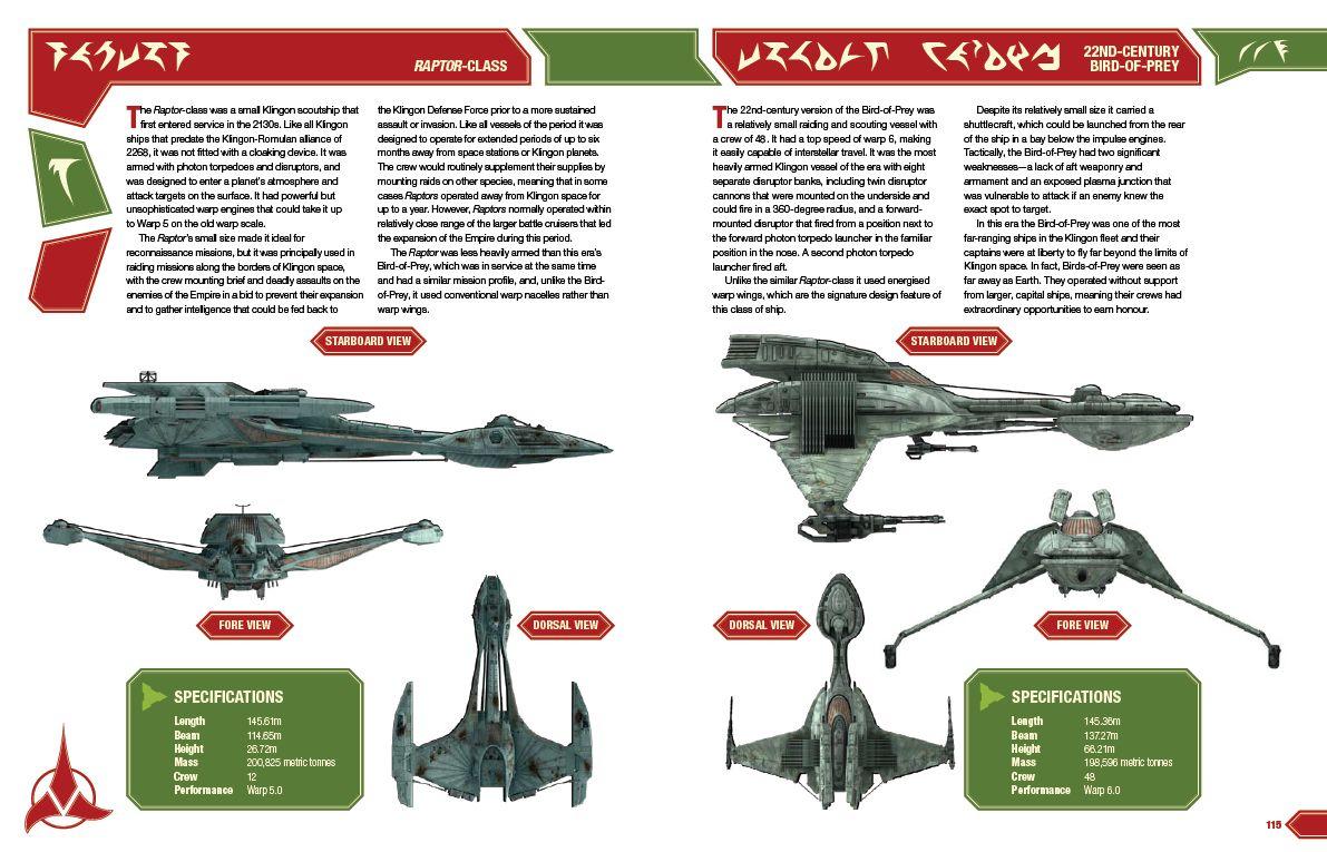 star trek legacy instruction manual
