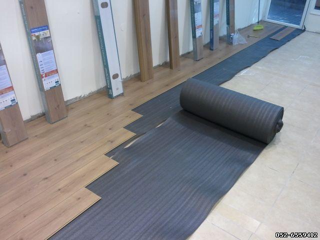 bona laminate floor cleaner instructions