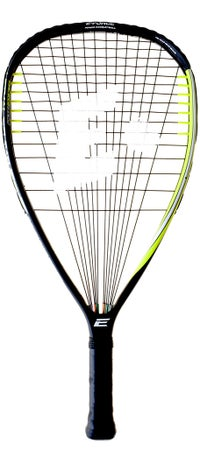racquetball warehouse stringing instructions