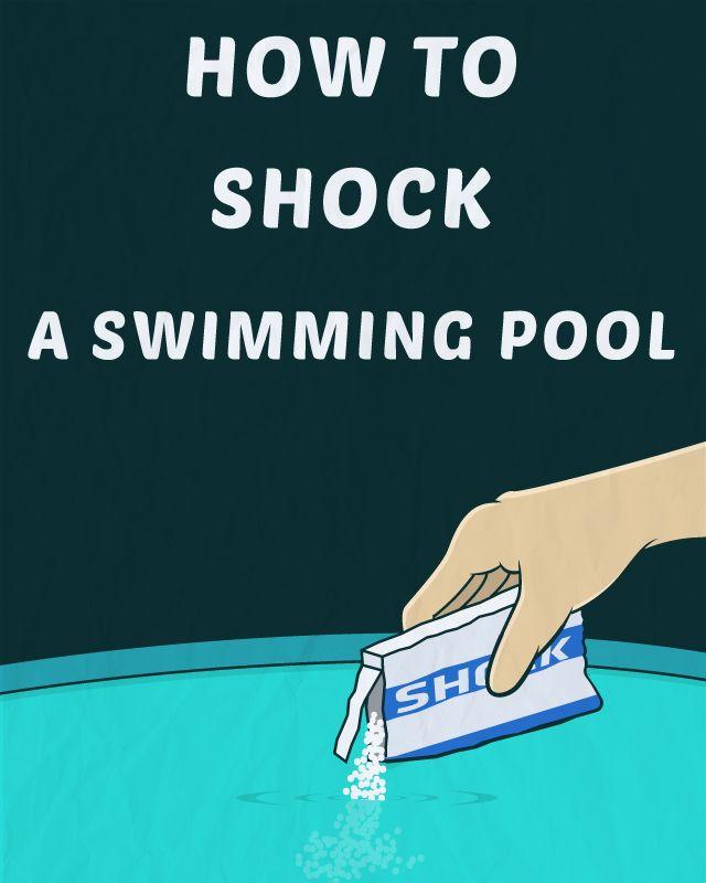 intex pool startup instructions