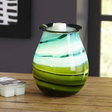 better homes and gardens wax warmer instructions