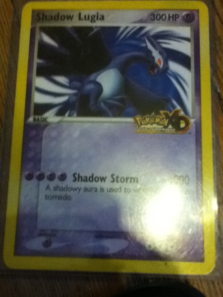 pokemon trading card game instructions