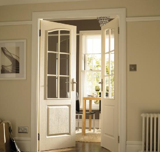 masonite prehung door installation instructions