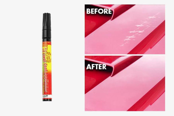 vanish color remover instructions