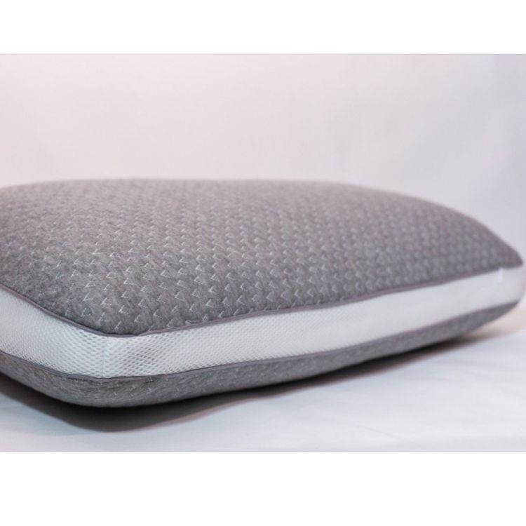 memory foam mattress instructions