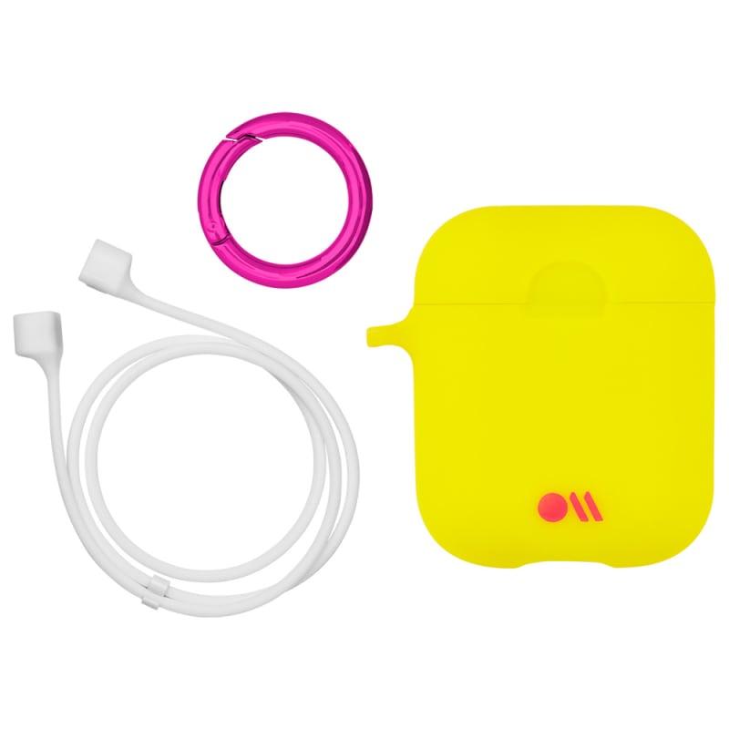 belkin wireless charging pad instructions