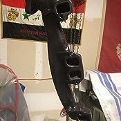 por 15 chassis coat black instructions