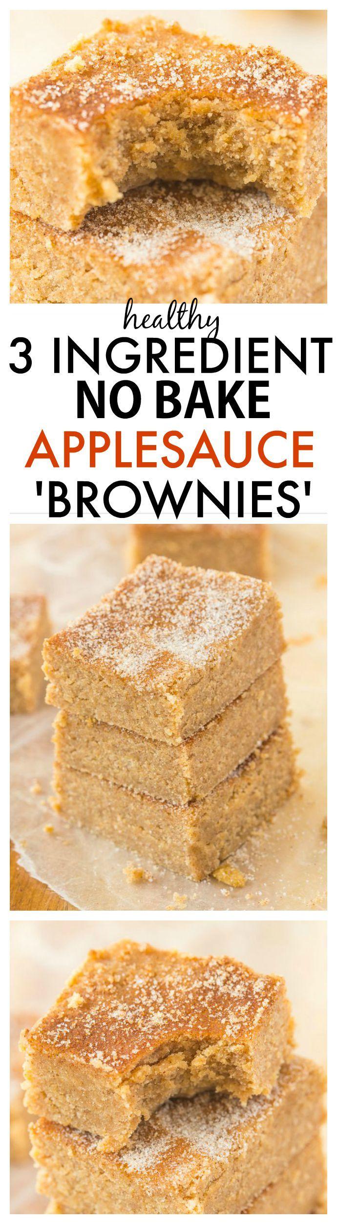 easy bake brownies instructions