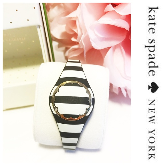 kate spade activity tracker instructions