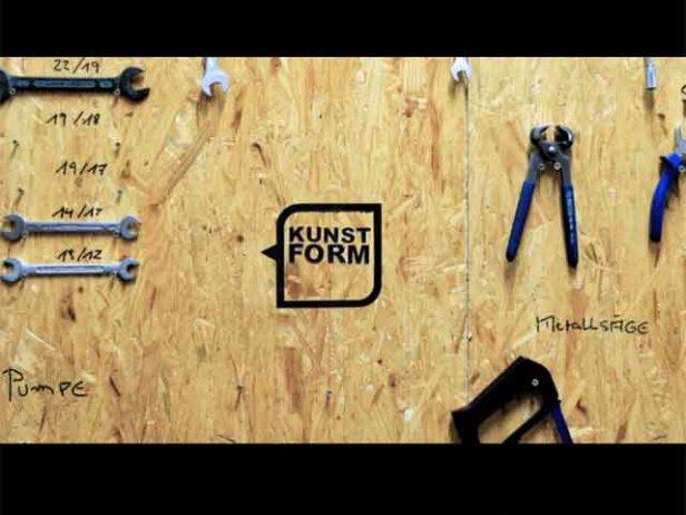 bmx bike rear brake assembly instructions