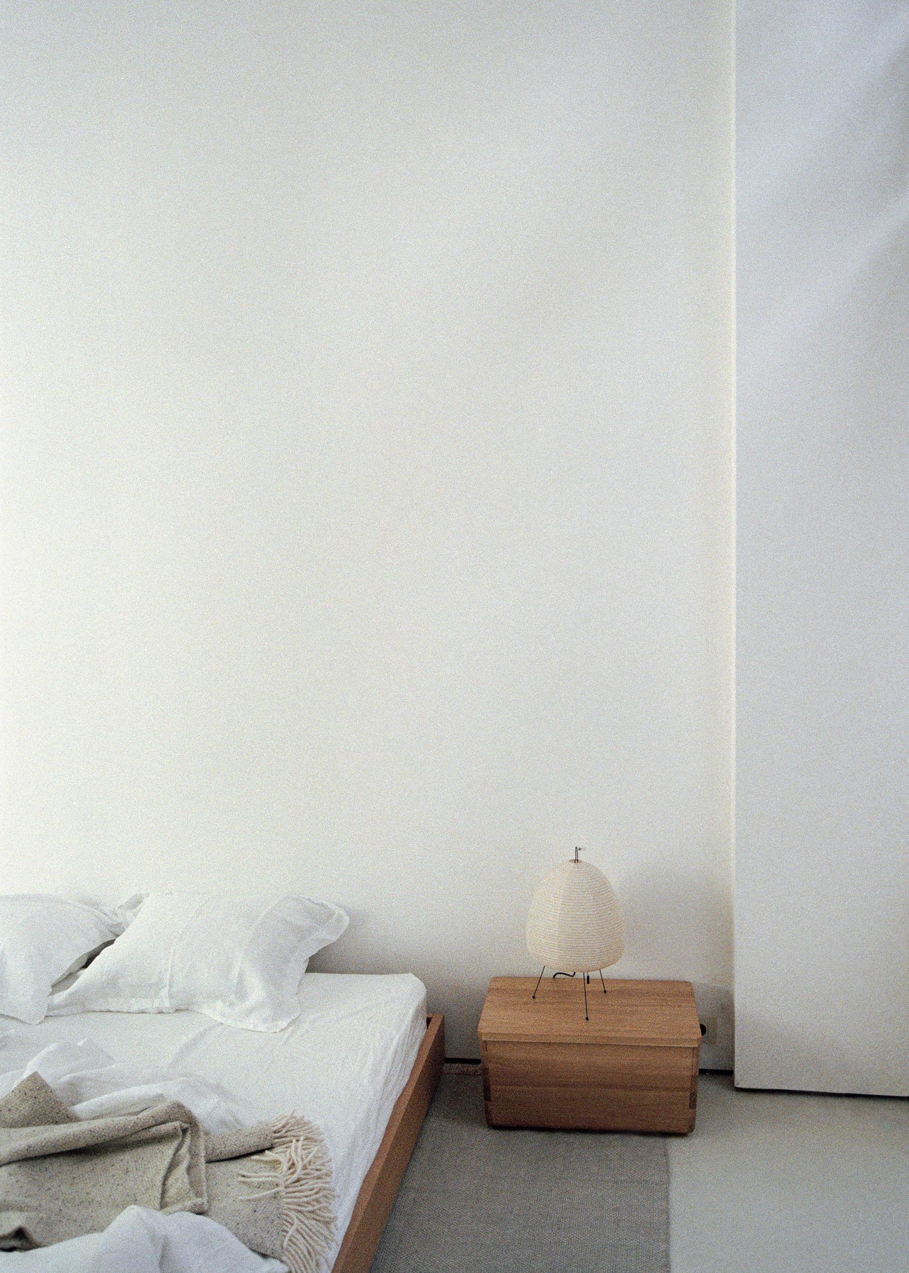 zinus bed frame instructions pdf
