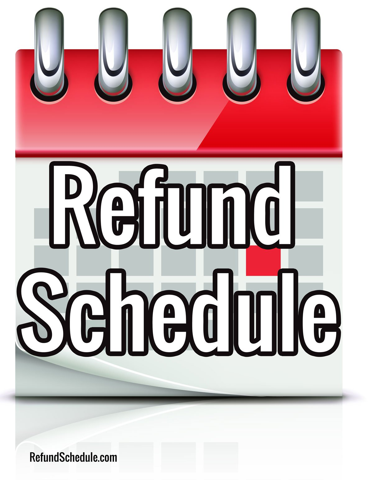 2015 income tax return instructions