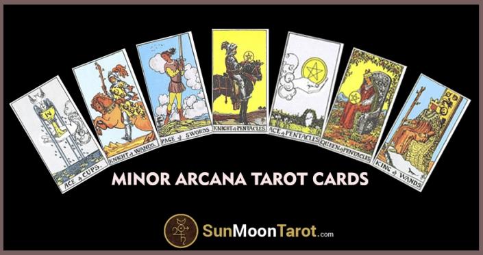 running press tarot cards instructions