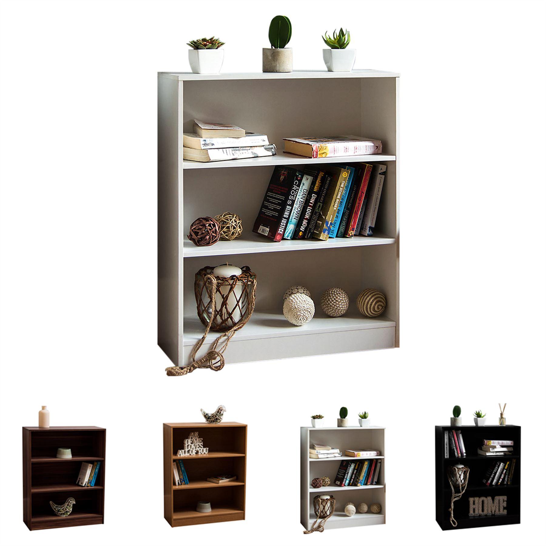 room essentials 5 tier shelving unit instructions