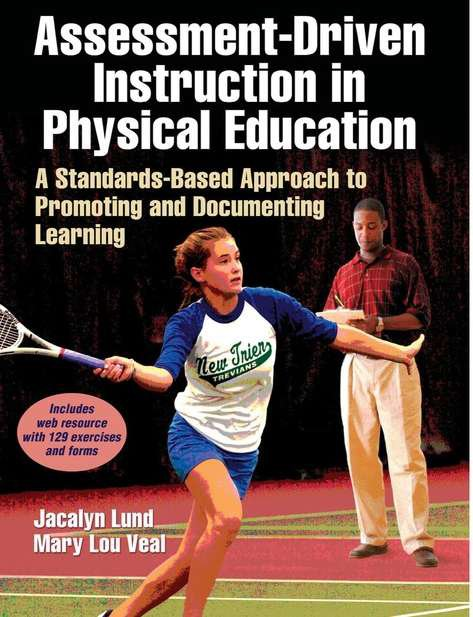 what is instruction in education