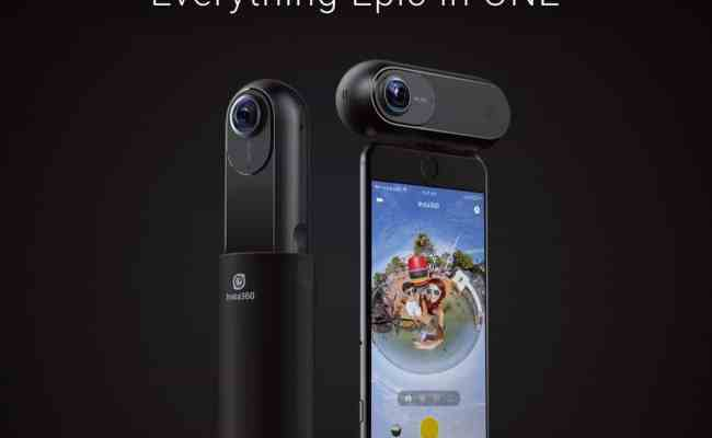 tzumi selfie stick instructions android