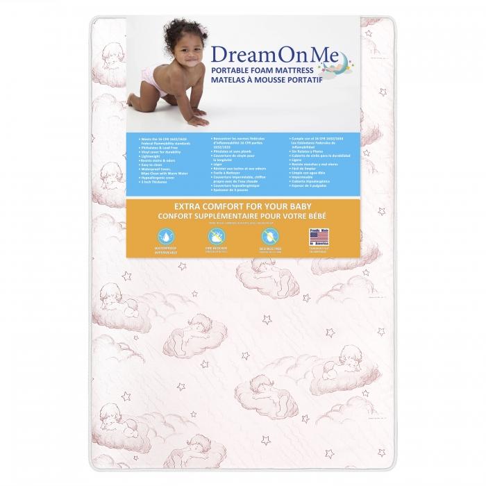 baby trend nursery center instructions