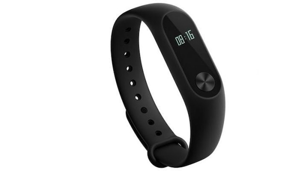 h band fitness tracker instructions