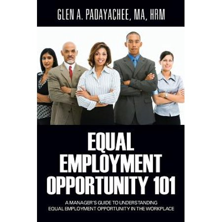 w 4 instructions for employers