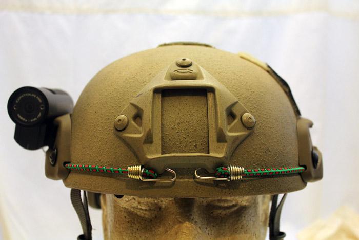 contour helmet cam instructions