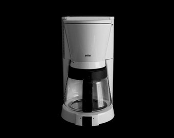 west bend 36 cup coffee maker instructions