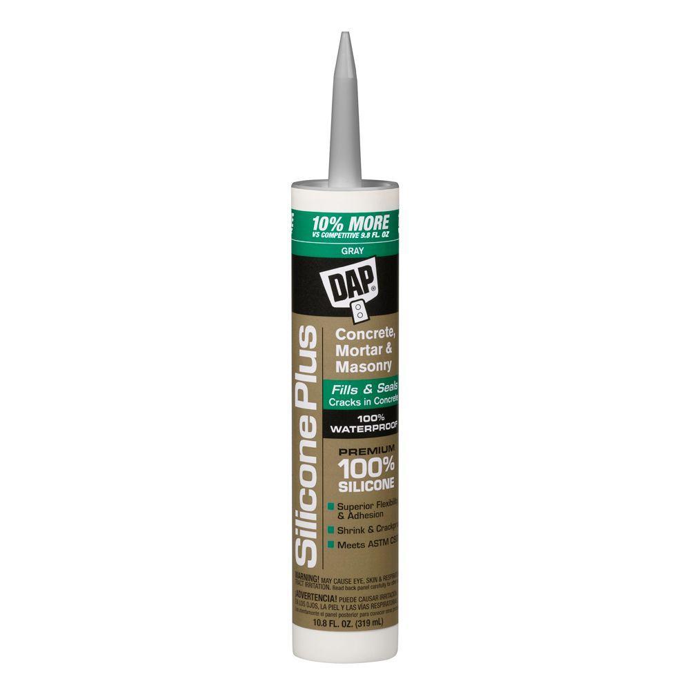 dap pro caulk tool kit instructions