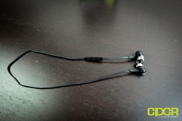 jaybird bluetooth headphones instructions
