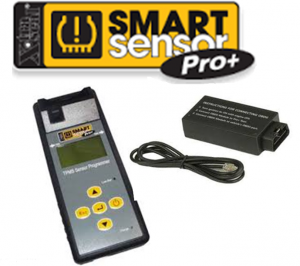 smart sensor pro+ instructions